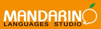 Mandarino Studio
