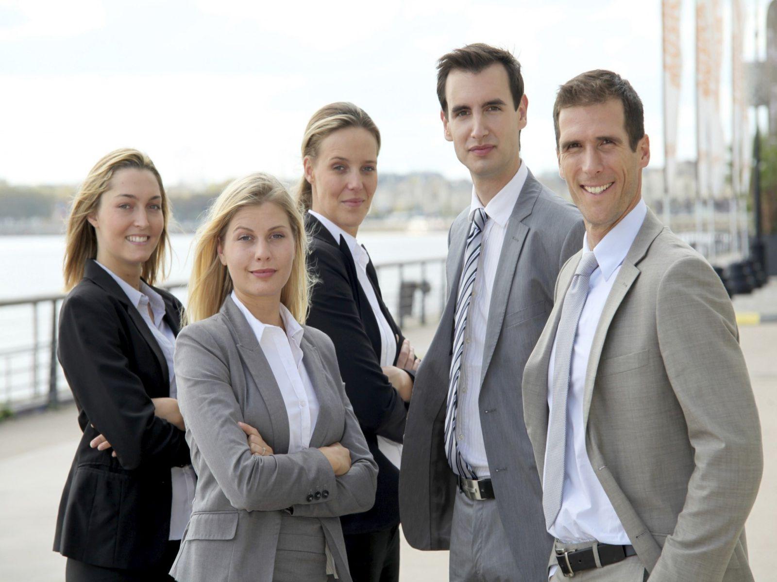 Corsi-professionisti-inglese-francese-tedesco-reggio-emilia-MANDARINO