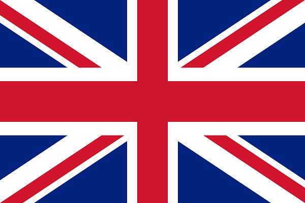 Corso-inglese-reggio-emilia