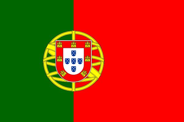 Corso-portoghese-reggio-emilia