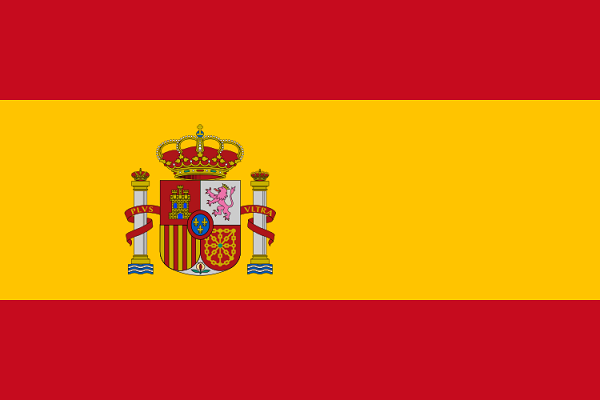 Corso-spagnolo-reggio-emilia