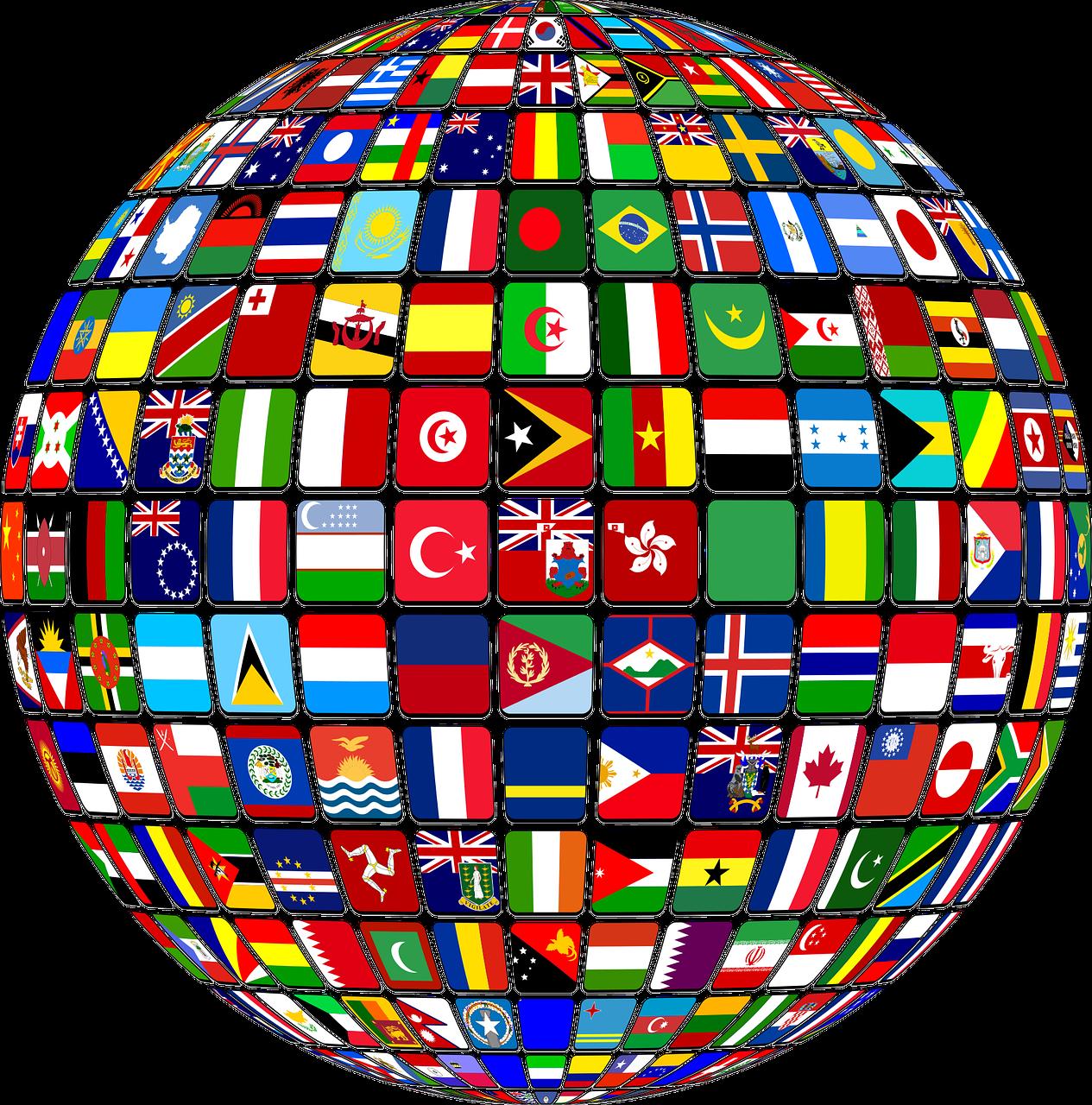 Consigli per imparare bene e velocemente una lingua straniera