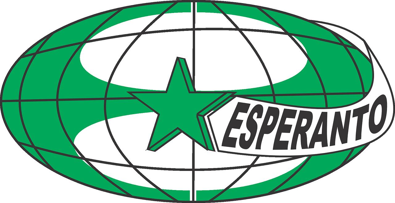 Che cos'è l'esperanto?